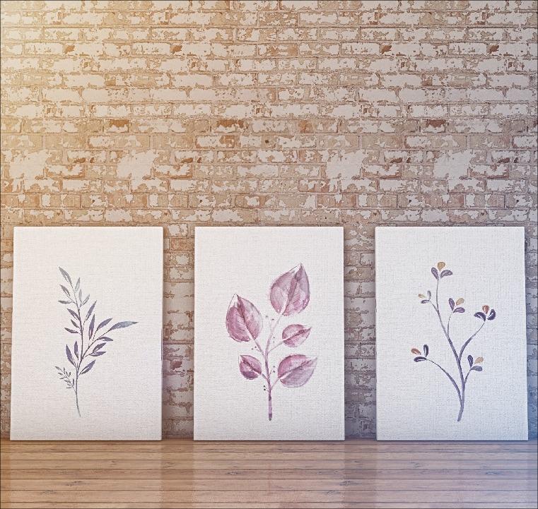 artistry-creative-work-fern-botanical-leaf