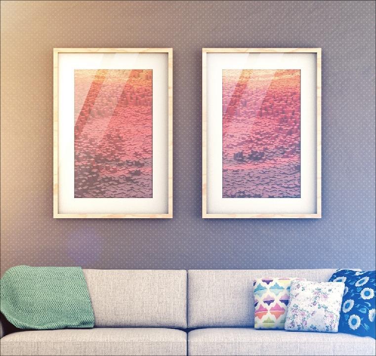 artistry-home-creative-work-geometric-art