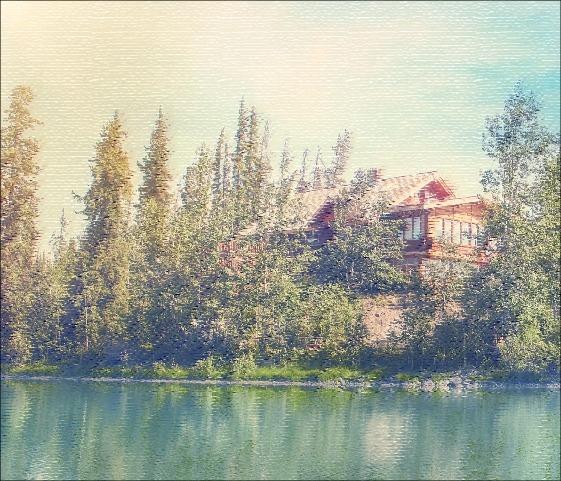 artistry-home-gallery-3