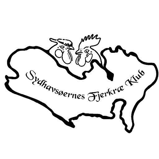 cropped-Nyt-Logo-SFK-redigeret-2018.jpg